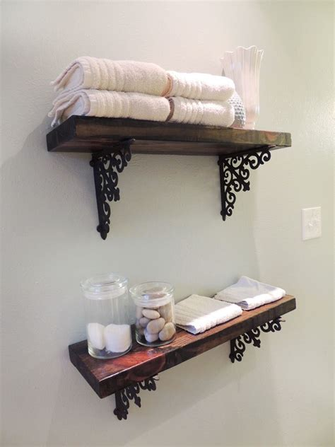 shelf shocked  home  projects diy home decor