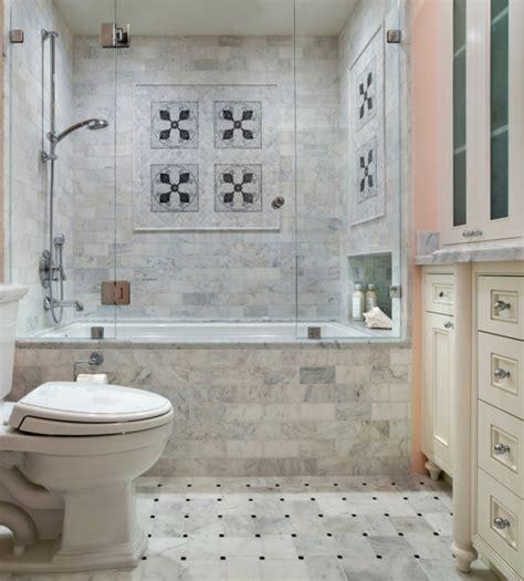 traditional bathroom tile ideas awesome bathroom tile ideas traditional small bathroom