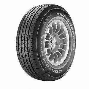 Pneu Continental Crosscontact Duster : pneu aro 16 continental crosscontact lx 195 60 r16 89h pneus para carro no ~ Carolinahurricanesstore.com Idées de Décoration