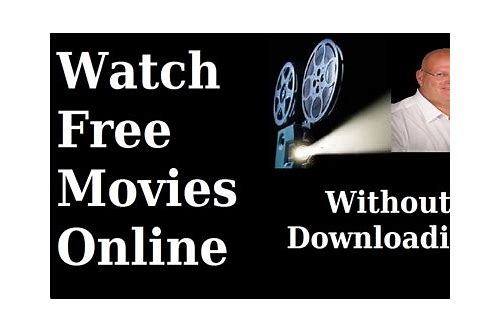 online movies free watch without downloading hindi