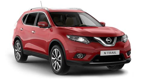 nissan car models nissan car models and prices www imgkid com the image
