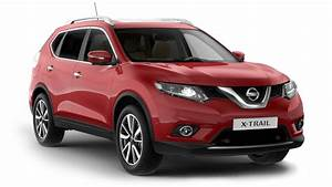 Nissan X Trail Versions : nissan x trail versions specifications nissan oman ~ Dallasstarsshop.com Idées de Décoration