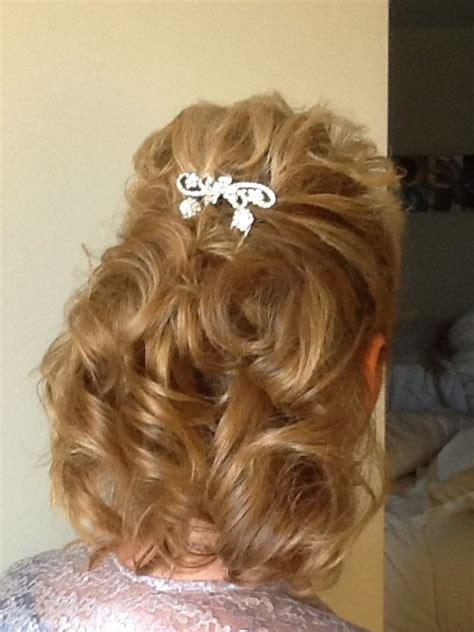 mother   bride updos ideas  pinterest