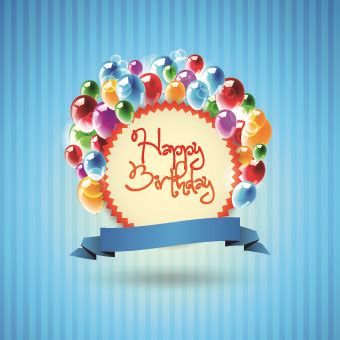 greeting cards design clipart clipground