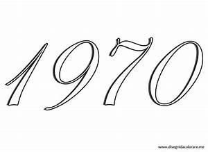 Anno 1970
