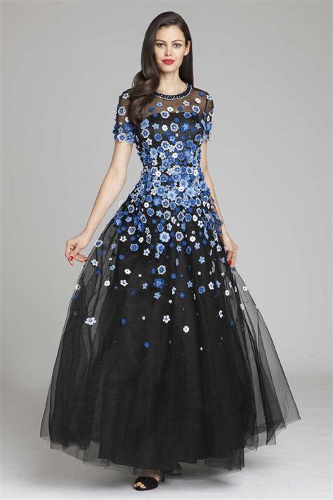 Teri jon evening dresses - SandiegoTowingca.com