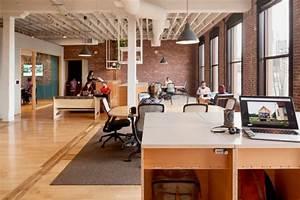 Smart Home Einrichten : airbnb ~ Frokenaadalensverden.com Haus und Dekorationen