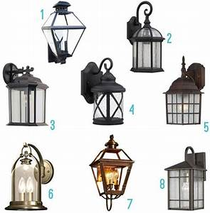 Best outdoor house lights ideas on hanging