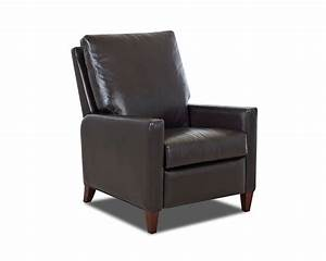 Comfort design britz recliner cl249 britz recliner for Comfort design furniture prices