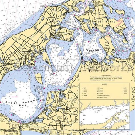 marble kitchen islands york peconic bay nautical chart decor