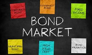 How To Invest In Bonds  2020 Guide