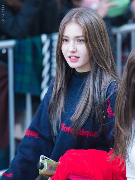 Jeon Somi Android/iPhone Wallpaper #90468 - Asiachan KPOP ...
