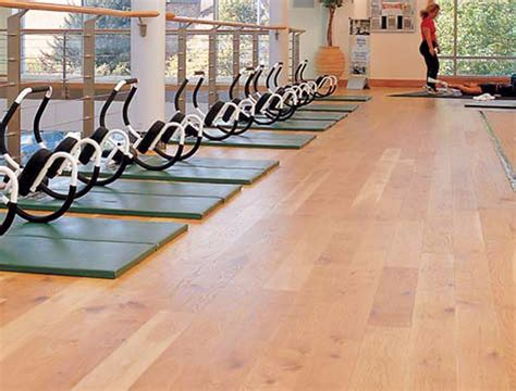 Exercise Room Flooring Houses Flooring Picture Ideas  Blogule. Dining Room Side Chairs. Rustic Dining Room Chandeliers. Southpoint Rooms. Rustic Dining Room Tables. White Decorative Tray. Decorative Corner Shelf. Girl Teen Rooms. Center Rugs For Living Room
