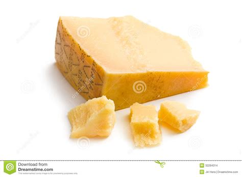 fromage a pate dure maigre fromage 224 p 226 te dure italien