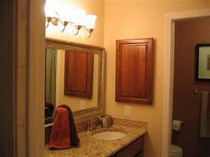 Sublime earth tone colors decorating ideas for bedroom for Bathroom earth tone color schemes