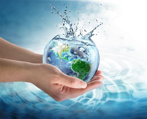 Water Crisis A Thirsty World Kiwireport