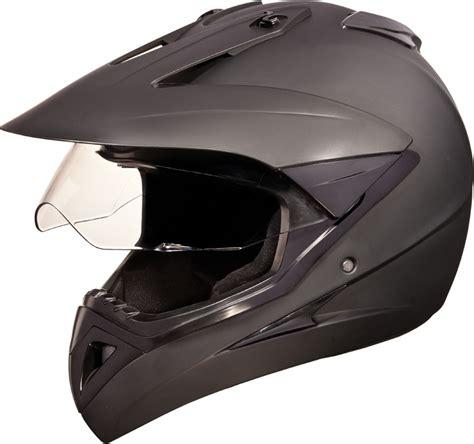 studds motocross helmet studds motocross with visor plain motorsports helmet buy