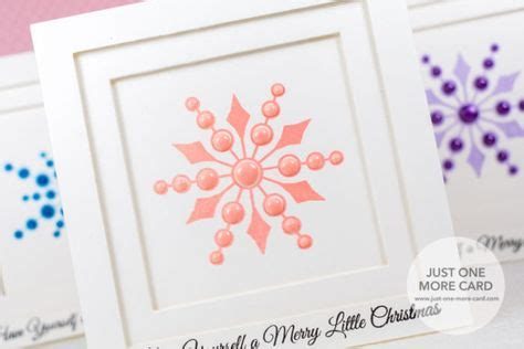 nuvo drops images card making cards crystal drop