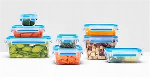 amazonfr rangement et organisation cuisine maison With organisation cuisine