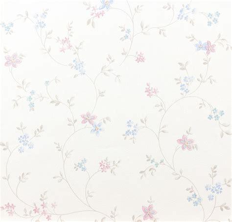 cottage style wallpaper cottage style wallpaper fleuri pastel a s 93770 3 937703