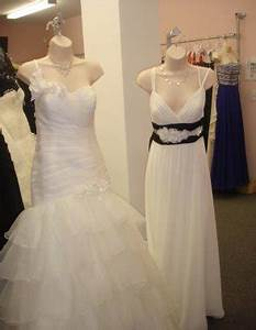 bridal gowns in albany ny sherri hill gowns With wedding dresses albany ny