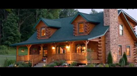 log cabin home log homes log cabin homes southland log homes