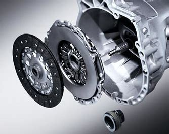 Bmw Transmission Repair by Bmw Transmission Service