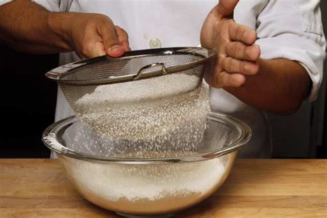 test kitchen tip combining ingredients daily dish