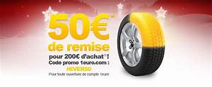 Code Promo Allo Pneu : code promo allo pneu hankook voitures disponibles ~ Medecine-chirurgie-esthetiques.com Avis de Voitures