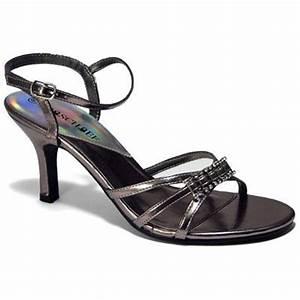 Lauren metallic pewter wedding shoes lauren metallic for Pewter dress shoes for wedding