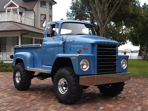 dewguru  dodge  series trucks photo gallery  cardomain