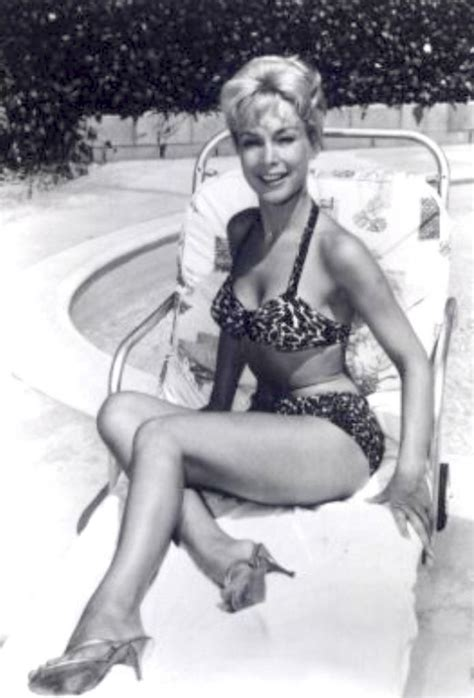 Barbara Eden bikini | John Irving | Flickr