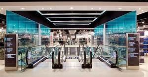 Centre Commercial Les Vergers De La Plaine : primark centre commercial qwartz villeneuve la garenne ~ Dailycaller-alerts.com Idées de Décoration