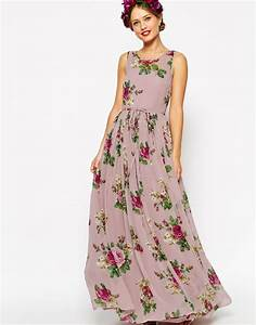 floral dresses for bridesmaids With floral dresses for weddings