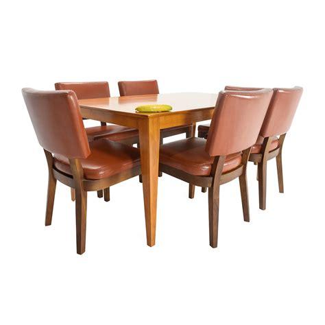 85% Off  Cost Plus World Market World Market Dining Room
