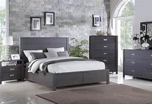 grands lits de 60 pouces en liquidation surplus rd With photo des chambres a coucher