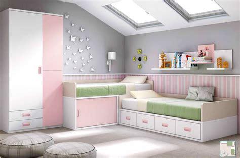 sa chambre amenager sa chambre meilleures images d 39 inspiration pour