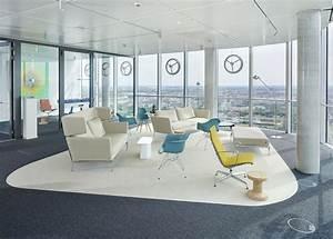 O2 Shop Wuppertal : vitra by storem telef nica m nchen ~ Watch28wear.com Haus und Dekorationen