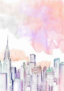 12 Leuke achter... Colorful City Quotes