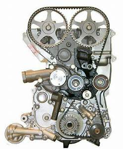 Best Mitsubishi Engine 4g3 4g5 4g6 Gdi 4g6 4g61 4g62