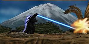 Godzilla vs King Ghidorah (1991) (update) by ltdtaylor1970 ...