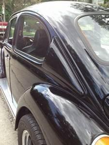 Sell Used 1974 Volkswagen Super Beetle Custom  U0026quot Skull Bug