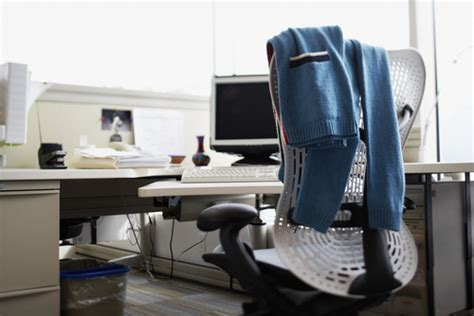 the benefits of office chair cleaning service