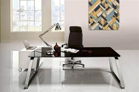 Centro Ufficio - centro ufficio barletta bt progettazione e