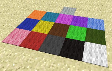 decoratives mod true aesthetics minecraft mods