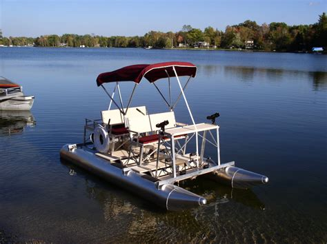 Pontoon Paddle Boat Manufacturers by Pontoon Paddleboats Related Keywords Pontoon Paddleboats