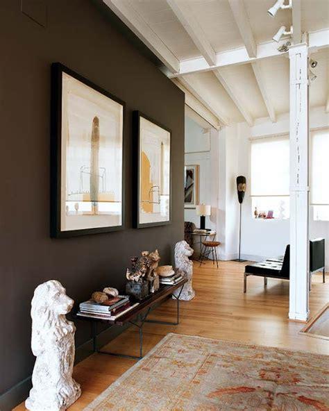 Decor Ideas Modern by Haus Design Entryways To Envy