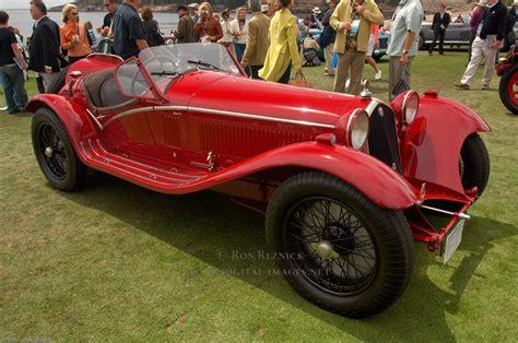 vintage alfa romeo race cars alfa romeo classic cars classic automobiles