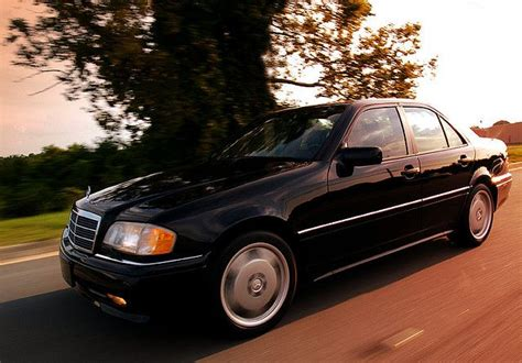 w202 c36 amg mercedes mercedes mercedes amg mercedes and c