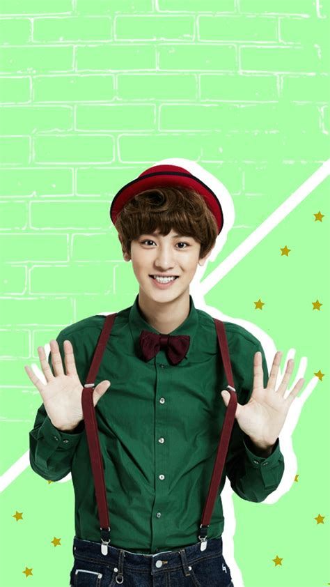 Wallpapers can typically be downloaded at no cost from various websites for modern phones (such as those running android, ios, or windows phone. Chanyeol Wallpapers (80+ background pictures)